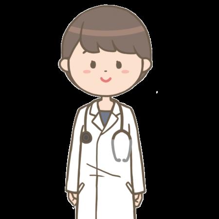 河野 恵子医師